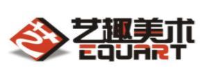 重庆艺趣美术学校