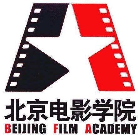 北京电影学院招生网